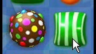 Candy Crush Soda Saga LEVEL 890 ★★★ STARS ( No booster )
