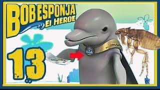Delfines xxx ,Pokemon, bob esponja games Illuminatis