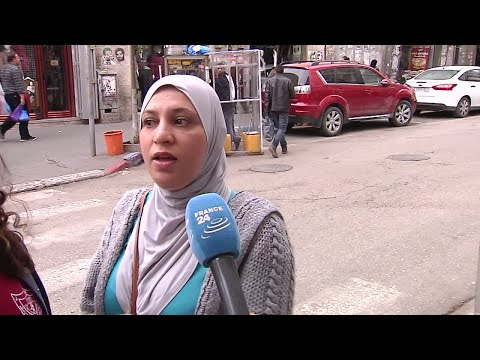ماذا ينتظر الشارع الفلسطيني من اجتماع القيادة؟  - نشر قبل 17 دقيقة