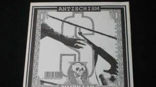 Watch Antischism Salvation Or Annihilation video