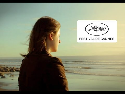 Coming Home - Short Film - Cannes Film Festival 2011 - Written / Directed by Lawrence Fowler