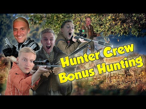BIG WIN? Bonus Hunt Compilation 30th aug - Casino - (Casino Slots)