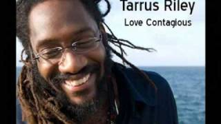 Reggae Music Mix Changes Riddim Tarrus Riley, Richie Spice, Gentleman, Jah Cure