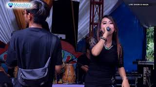 Emong Diwayu - Di Nada Live Kondangsari Beber Cirebon_21 Juni 2018
