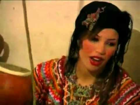 clipe kabyle