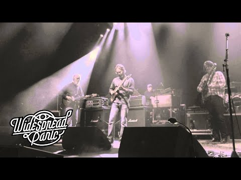 Stop Breaking Down Blues (10.19.14, Memphis, TN)