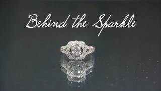 Behind the Sparkle - Certified Gemology