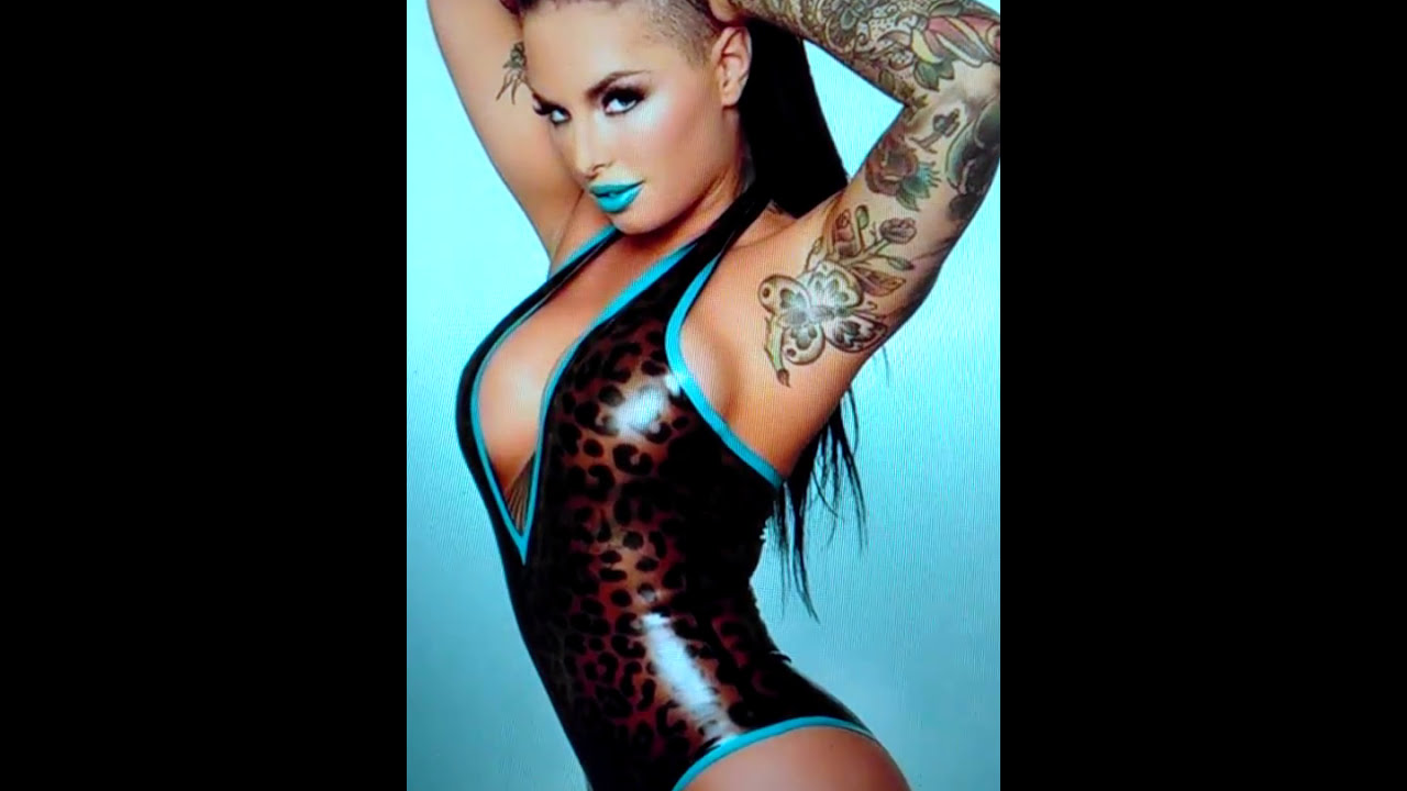 Young Christy Mack nudes (54 foto and video), Sexy, Paparazzi, Feet, bra 2019