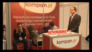 Kompan.pl | Internet Poland Conference & Expo