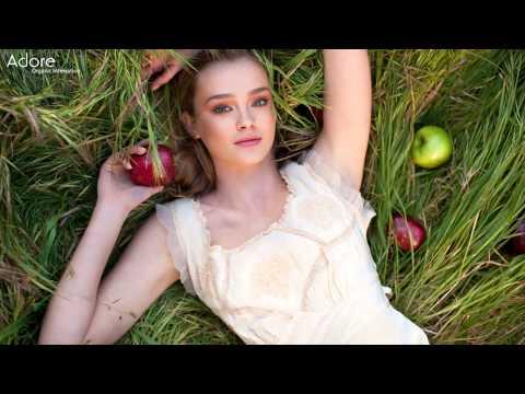 Adore Organic Innovation Reviews- ADORE Cosmetics Product Slideshow