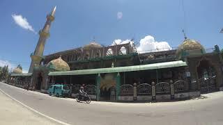 Masjid Imam Lapeo