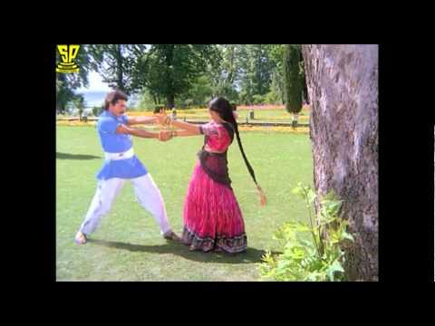 Ayya Baboy Ayya Baboy | Songs| Brahma Putrudu