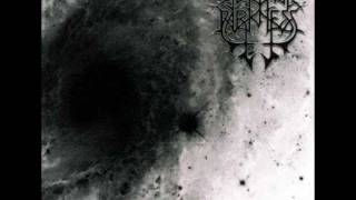 Storming Darkness - Black Night of Soul / Eschatological Hallucinations