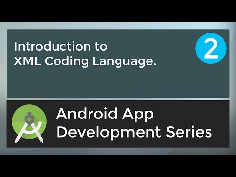 android-application-development-tutorial-for-beginners---#2-|-2017