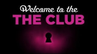 # Love The Club 3 Hörbuch