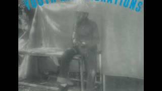 Noel Phillips - Love Light