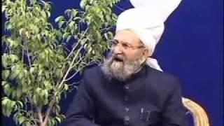 Inside story of declaration of ahmadies as non muslim 13