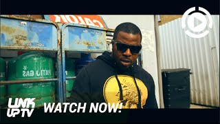 J Spades - Nobody Ft MoStack, Swift (Section Boyz), J Hus, Grizzy | Link Up TV