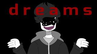 dreams [meme](Roblox Animation Meme)