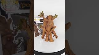 Funko The Lord of the Rings Treebeard 6-Inch Pop! Vinyl Figure #529