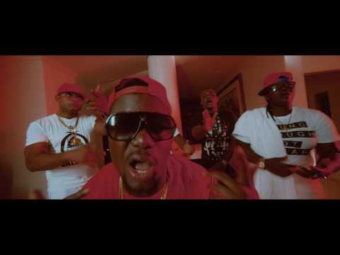 "Video: Kelvin King – ""Balling Is A Must"" ft. Ice Prince & Da L.E.S. Movie / Tv Series"