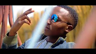 PHETELELE MSORO MILLER FT JEROMY OFFICIAL VISUAL Dir Vj Ken