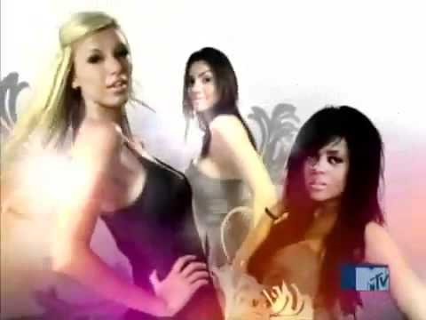 Paris Hilton New BFF 2 Intro