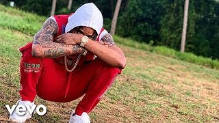 Tommy Lee ft Vybz Kartel - Chop Chop (Music Video) 2020   | VEVO | Vybz Kartel Radio