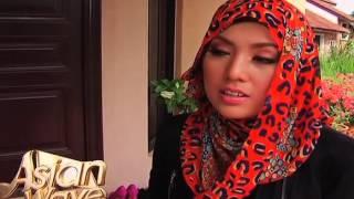 Shila Amzah - Asian Wave 2012 Champion - exclusively on smebusiness.tv!