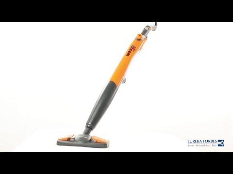 Euroclean Steem Cleaner