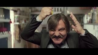 Семейные Cюрпризы | Русский трейлер | В кино с 27 сентября