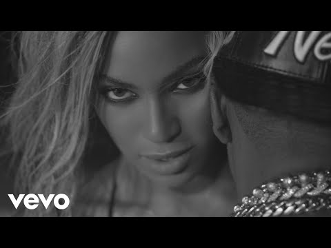 Beyoncé - Drunk in Love Explicit ft JAY Z