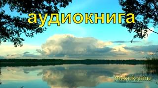 Рассказы Деда Прокопа = Аудиокнига