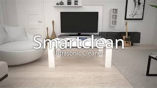 Smartclean   3D Animation