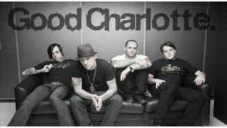 Watch Good Charlotte Superman Cant Walk video