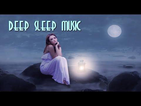 Sleep Songs for Children, Sleep Songs for Teenagers, for Kids, Babies, Sleep Music Children