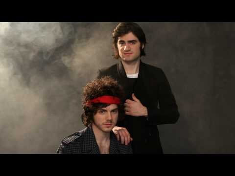 This Moment- French Horn Rebellion