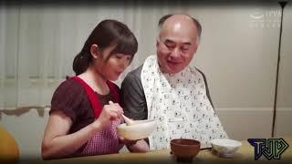 Japan Movie Music Mix #21 MV Happy Family Best Remix 2019