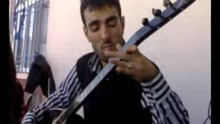 Bismilli Çeto - Grani 4 (Yeni!)