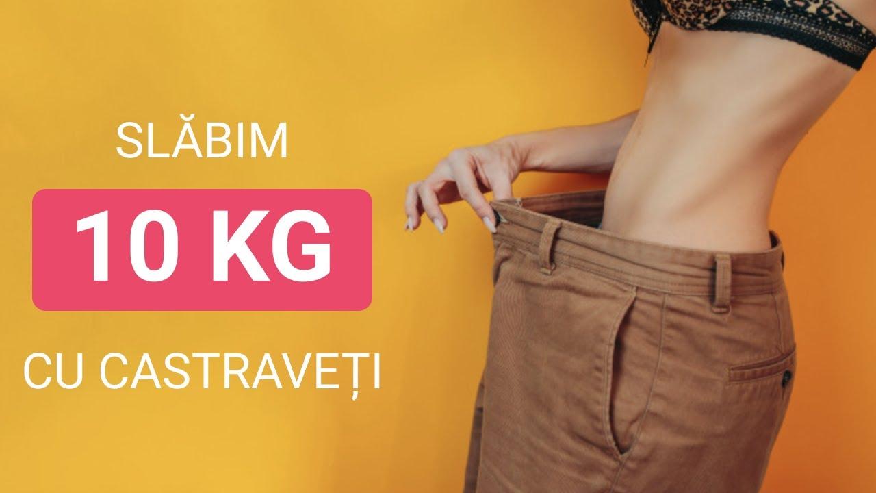regim slabit 1 kg pe zi)