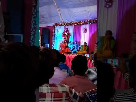 Madam chutke dance nimoda from Rajasthan
