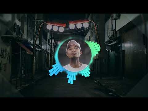 Ibnu The Jenggot - SAYANG | Music Positif