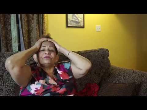 EL SALVADOR: MI PRIMERA VEZ