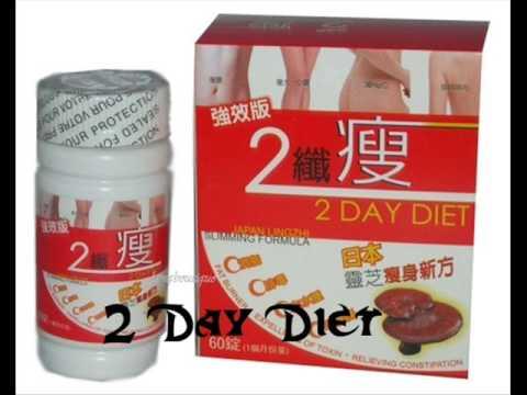 Diet Pills Warning By Fda Dangers Of Diet Pills