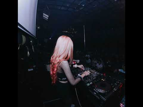 DJ LALA 15 MARET 2019 SPECIAL LADIES NIGHT MP CLUB PEKANBARU