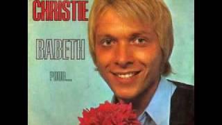 David Christie - Pour...