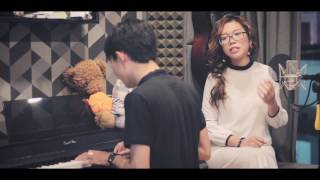 Em Không Là Duy Nhất(Cover) - Linh Bella | MV Studio