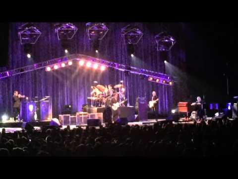 Joe Bonamassa Happier Times Live At Fox Theater In Atlanta 11.20.2015