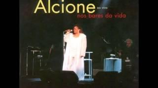 Video Alcione ao Vivo - A Noite do Meu Bem download MP3, 3GP, MP4, WEBM, AVI, FLV Juni 2018