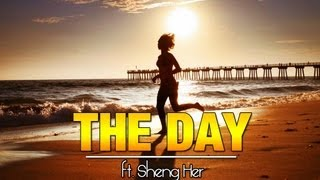 Ray_K - The Day (ft. Sheng Her)